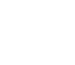 Ben's Cleaning Service - Window Cleaners in Folkestone